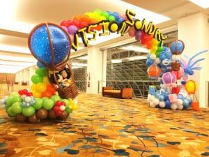Hot-Air-Balloon-Arch