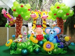 Premium-Garden-Balloons-Backdrop-Display-1024x768