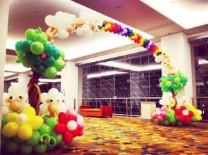 Sheep-Balloon-Arch-1024x760