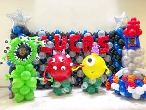 lucas-balloon-backdrop