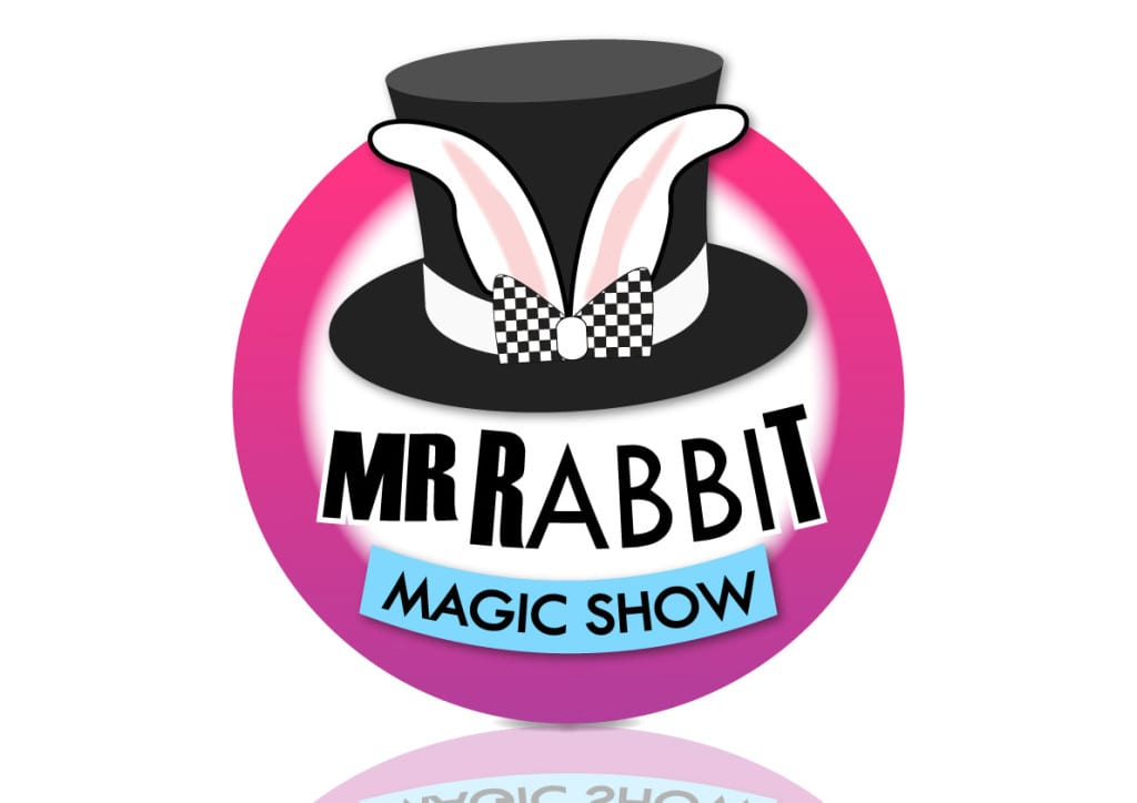 MR RABBIT case